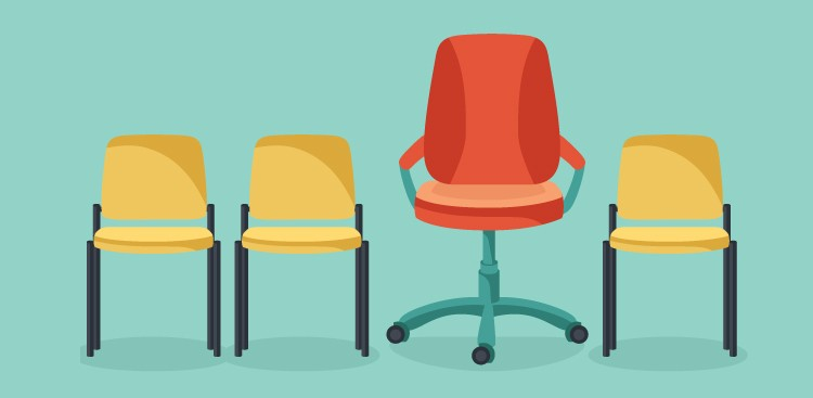 Career Guidance - How to Make Sure Your Best Employees Stick Around