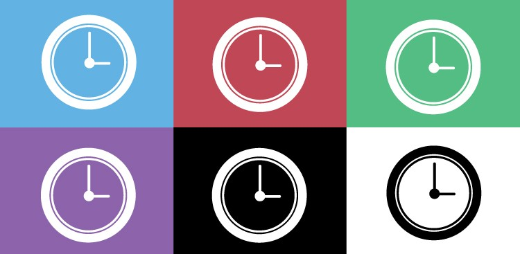 Career Guidance - How Much Do These Common Time Wasters Ruin Your Productivity?