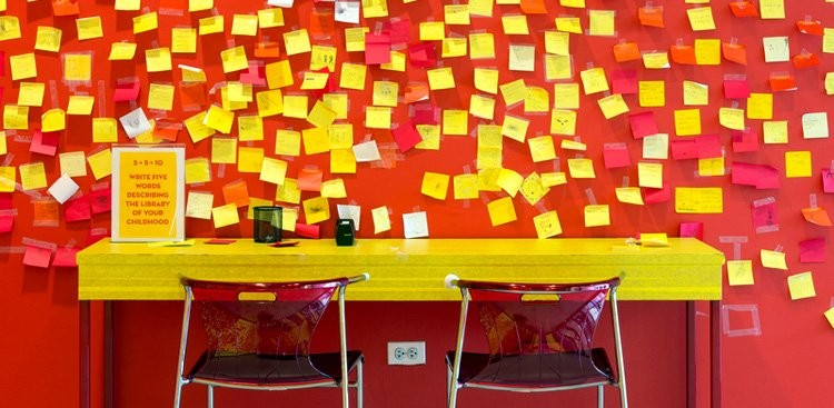 Career Guidance - The Secret to Making Every Meeting More Useful (and Fun!)