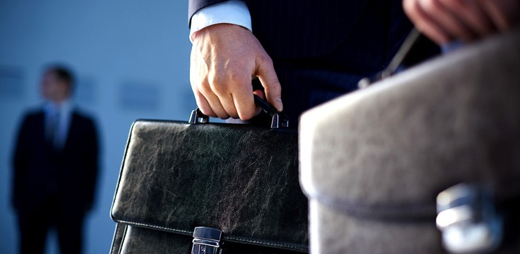 Career Guidance - Executive Presence: How it Can Make (or Break) Your Career