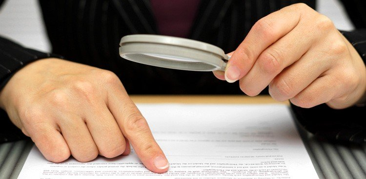 Career Guidance - 7 Surprising Must-Dos for Your Resume