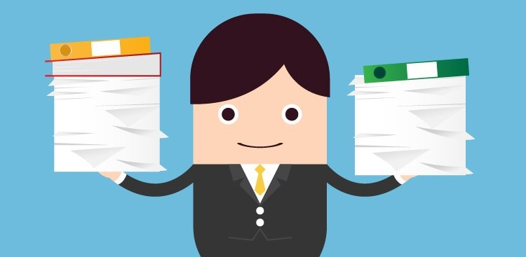 Career Guidance - 3 Times You Shouldn't Delegate (and 3 You Really Should)