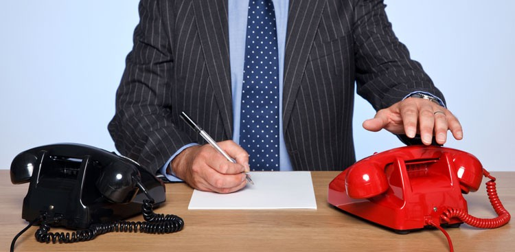Career Guidance - The Crucial Step That Will Make Sure Your Next Boss is a Great One