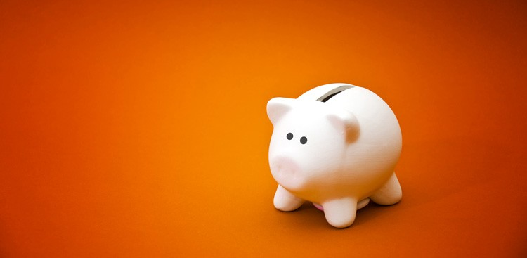 Career Guidance - 8 Easy Ideas for Spending Smarter (and Saving a Ton)