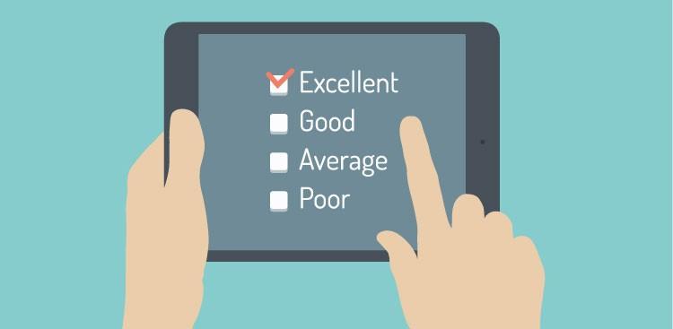 Career Guidance - The Secret to Never Settling for Less in Your Career