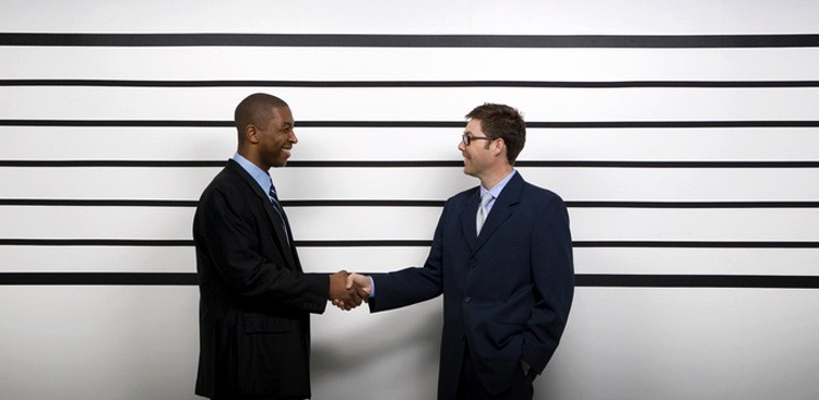 Career Guidance - 8 Networking Ideas So Good You'll Want to Steal Them