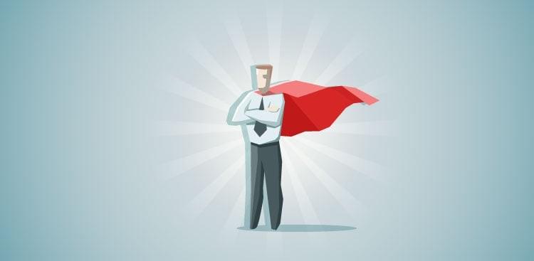 Career Guidance - 7 Ways to Become a Productivity Superhero