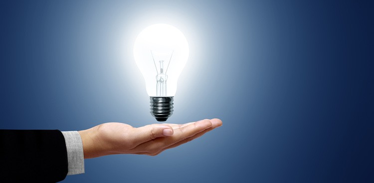 Career Guidance - 8 Ways to Turn Your Business Idea Into Action