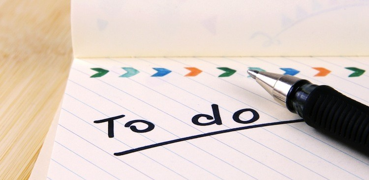Career Guidance - The Question That Will Change the Way Your Team Gets Things Done