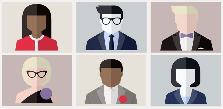 Career Guidance - 6 People Who Will Do Amazing Things for Your Career