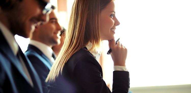 Career Guidance - 3 Ways to Make Sure Your Great Boss Sticks Around