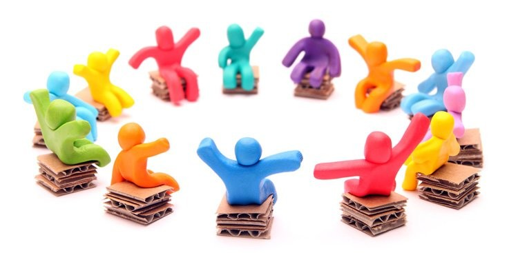 Career Guidance - 4 Good Reasons to Cancel Your Weekly Staff Meeting