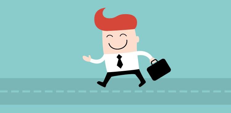 Career Guidance - 3 Simple Ways to Love Your Job (Any Job!)