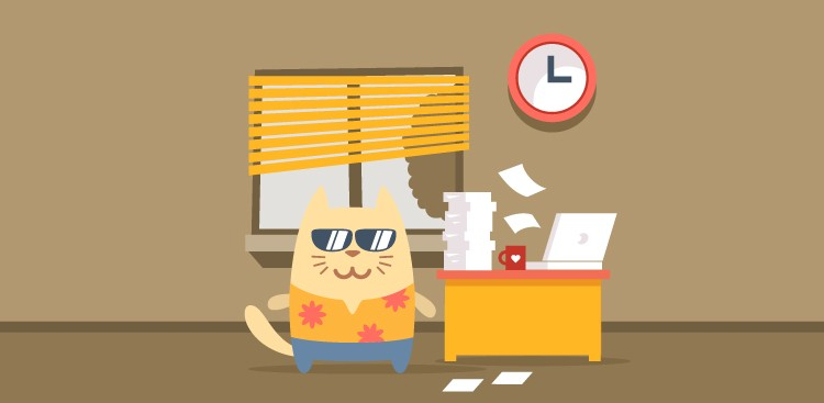 Career Guidance - How to Get the Most Out of Every Vacation