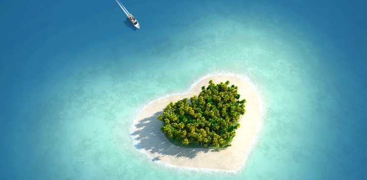 Career Guidance - How Your Vacation Can Help You Land Your Dream Job