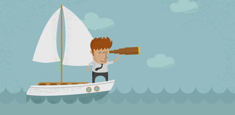 Career Guidance - The 10 Defining Traits of an Amazing Leader