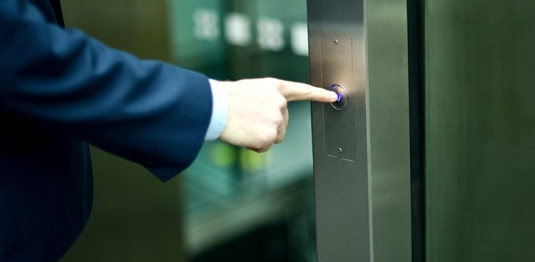 Career Guidance - 3 Smart Ways to Upgrade Your Elevator Pitch