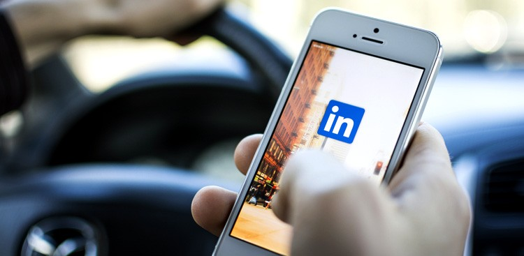 How a Simple LinkedIn Message That Took 2 Minutes to Write