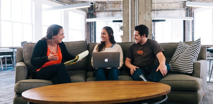 Career Guidance - 3 Tech Skills You Absolutely Need—Especially if You Don't Code