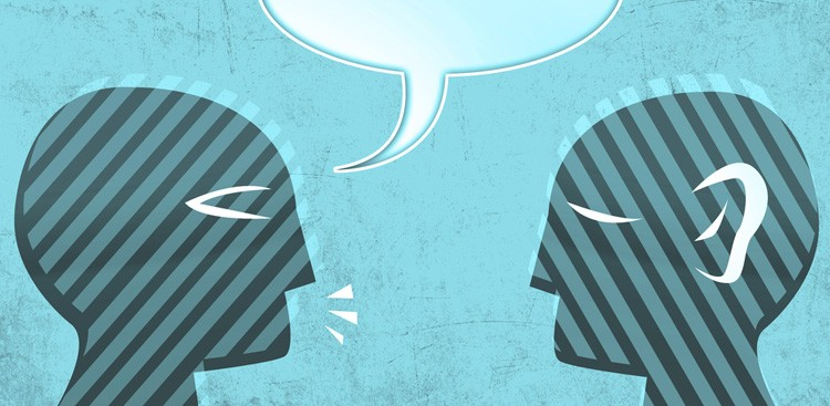 Career Guidance - 8 Phrases That Amazing Communicators Know and Use