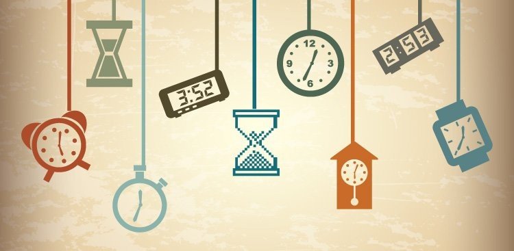 Career Guidance - How to Defeat Procrastination Based on Your Personality Type