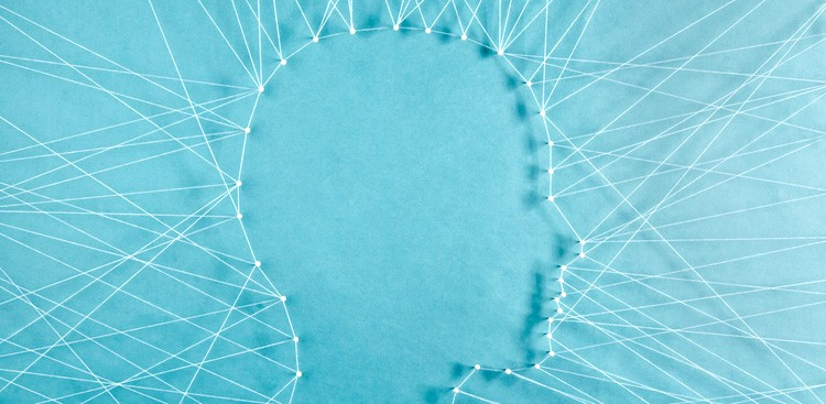 Career Guidance - 7 Science-Backed Ways to Seem Smarter at Work