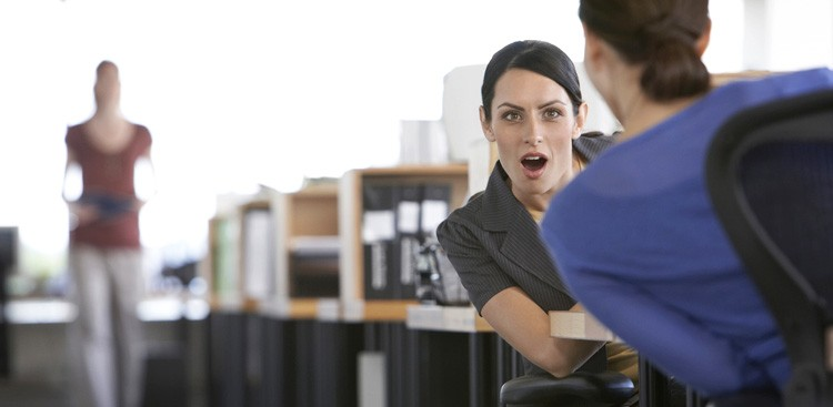 Career Guidance - 5 Signs Your Employees Might Hate You