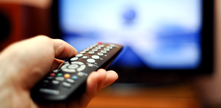 Career Guidance - How to Use Your Netflix Time to Boost Your Green Career