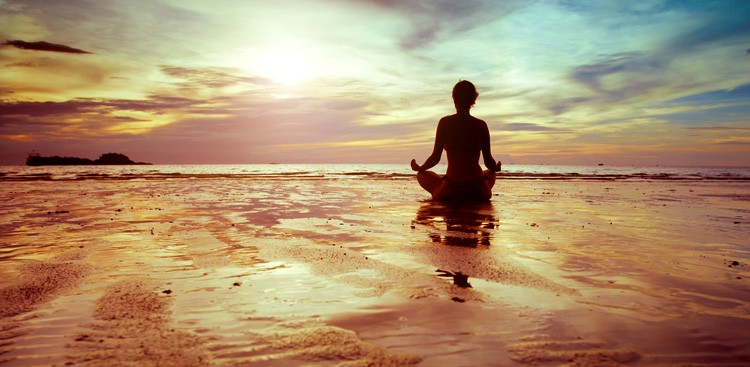 Career Guidance - 5 Ways the Most Successful People Stay Incredibly Calm