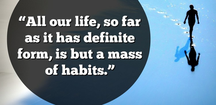 Quotes Change Your Life Custom 23 Quotes That Will Change Your Habits And Your Life