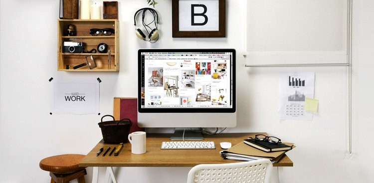 Career Guidance - 27 Pinterest Boards That Will Actually Make Your Work Life Better