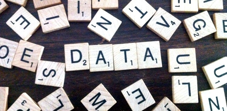 Career Guidance - What You Should Know About Big Data and Parenting: The Good, the Bad, and the Ugly