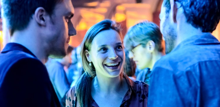 Career Guidance - Why Introverts Might Be Better at Networking After All