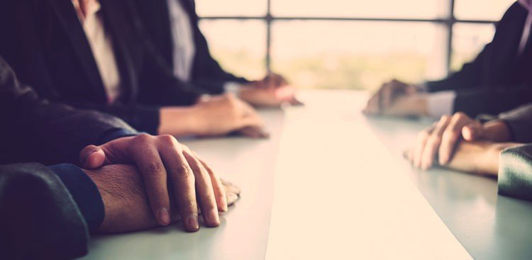 Career Guidance - 5 Things Every Meeting is Doomed Without