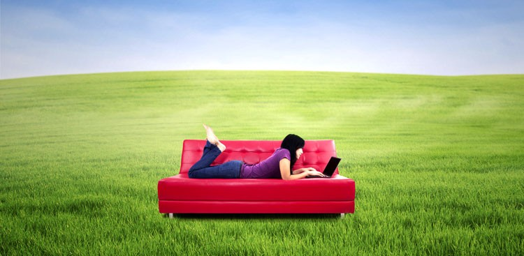Career Guidance - The 10 Highest Paying Work-From-Home Jobs