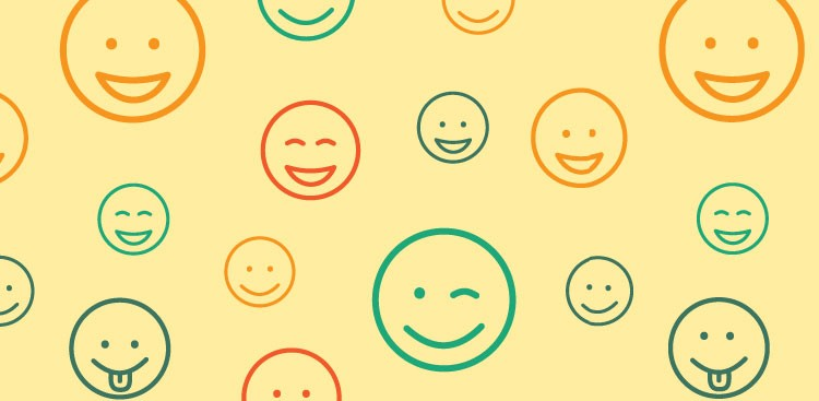 Career Guidance - 10 Unexpected Ways to Be Happy—and 11 Other Things to Know Now