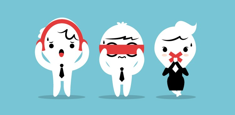 Career Guidance - 8 Tips for Dealing With That Extra Annoying Co-worker