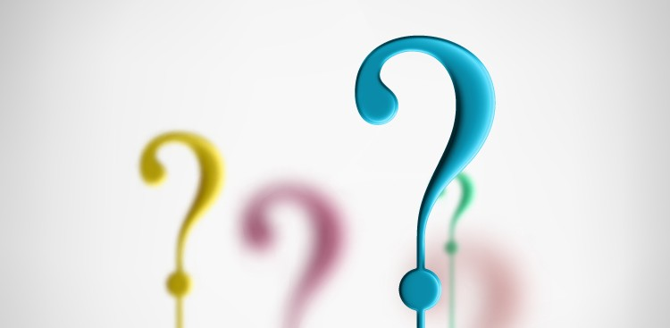 Career Guidance - 6 Questions Successful People Ask Themselves Every Day