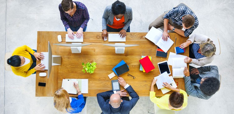 Career Guidance - 7 Small But Mighty Ways Anyone Can Improve Company Culture