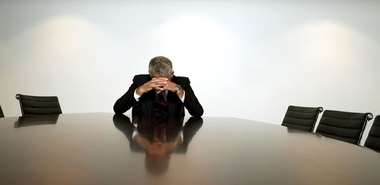 Career Guidance - 10 Reasons You Really Should Consider Quitting Your Job
