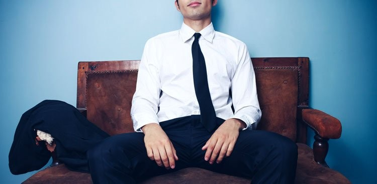 Career Guidance - 5 Secrets of the Guy Who Gets Multiple Job Offers
