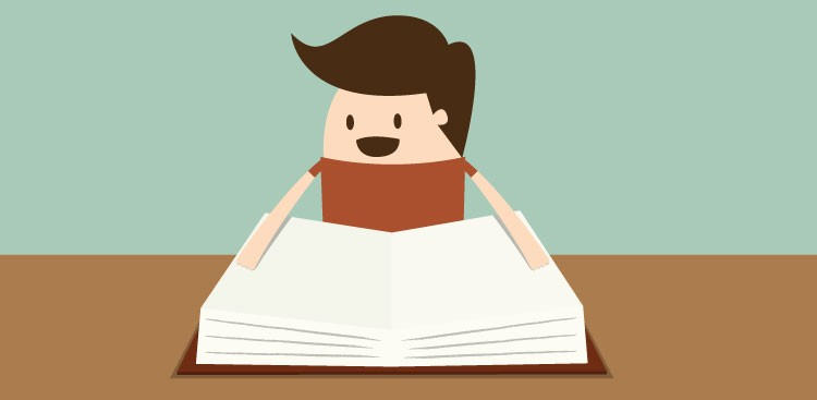 Career Guidance - The Simple Task That'll Make You Seem Smarter Than Most People