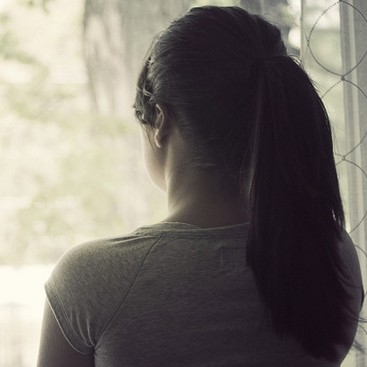 Career Guidance - Take Action: 7 Ways to Join the Fight Against Human Trafficking