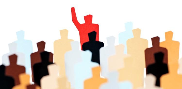 Career Guidance - How 5 Startup Directors Got Their Jobs
