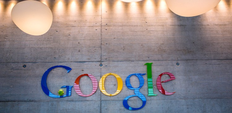 Career Guidance - A Programmer's Guide to Getting Hired by the Next Google