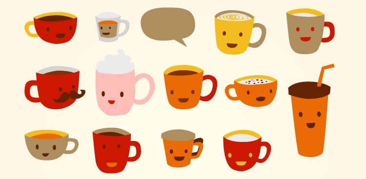 Career Guidance - How to Have a Great Coffee Meeting—Guaranteed
