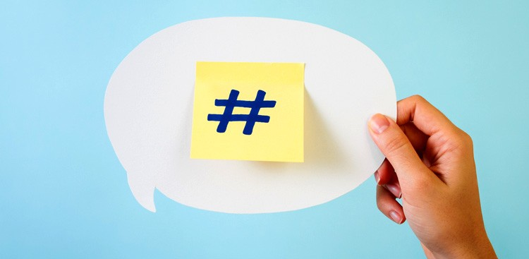 Career Guidance - 33 Tweet-Size LinkedIn Tips You Need to Try