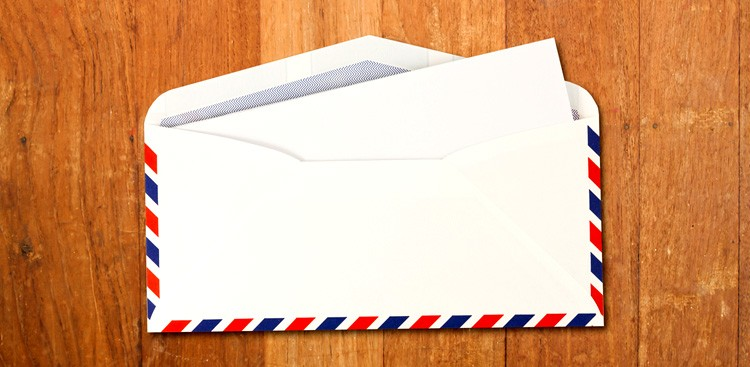 Career Guidance - 10 Ways to Start an Email Off on the Right Foot