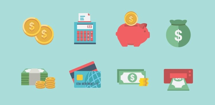 Career Guidance - How to Get Your Finances in Order, Based on Your Personality Type