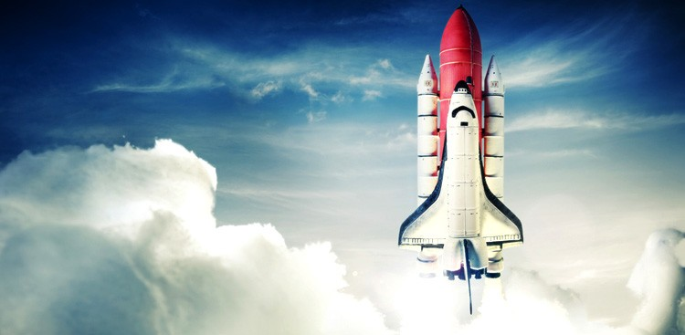 Career Guidance - We Found the Future of Green Careers, and It's Literally Out of This World